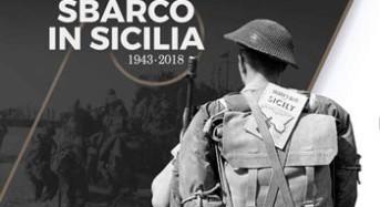 Sbarco in Sicilia 1943, alle Ciminiere un convegno nel settantacinquesimo anniversario