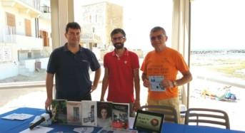 Punta Secca, presentata la IV edizione della rassegna letteraria Libri d'aMare