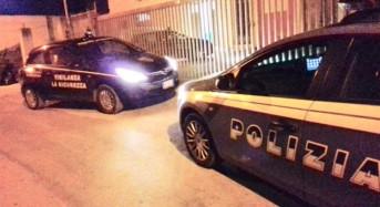 """La Sicurezza srl: """"Ennesimo furto sventato in magazzino fitofarmaci a Vittoria"""""""
