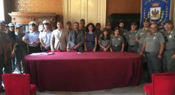 Vittoria. Sicurezza, viabilita', discariche e reati ambientali: il vicesindaco La Rosa fa il punto sui controlli con la polizia municipale