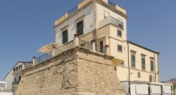 Marina di Ragusa, storia di una perla del litorale ibleo. Il prof. Gurrieri presenta la sua ultima fatica letteraria