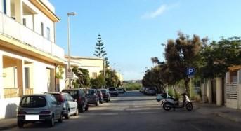 Gestione pass a Punta Secca, interrogazione dei consiglieri comunali di opposizione