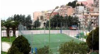 Chiaramonte Gulfi, venerdì tradizionale no stop di calcio a cinque in onore di San Vito