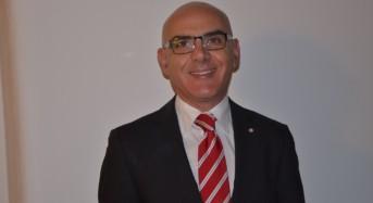 Il CSEN di Ragusa rilancia il settore olistico