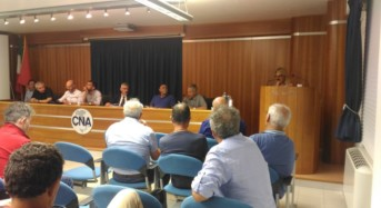 Differenziata per le imprese a Ragusa. L'Amministrazione Cassì propone un servizio gratuito che avrà la durata di un mese
