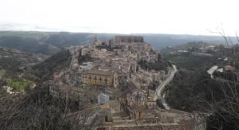 Ragusa Ibla e il parcheggio che non c'è