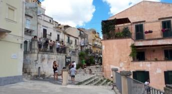 Turismo a Ragusa, riflessioni e proposte del consigliere Gianni Iurato