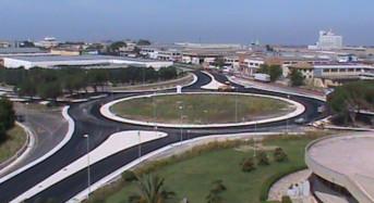 Problematiche Zona Industriale Ragusa, il sindaco Cassì incontra il CDA del Parco Commerciale Isole Iblee