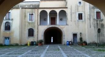 Acate. Il Castello dei Principi di Biscari  si afferma sempre più negli itinerari turistici.