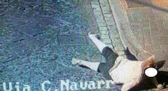 Latitante catturato a San Cristoforo. Aveva terrorizzato numerose donne anziane dell'hinterland etneo