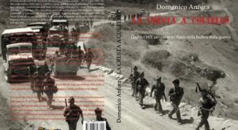 La cresta a Coltello. Luglio 1943: un paese siciliano nella bufera della guerra