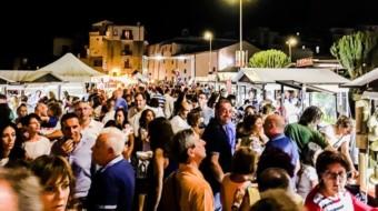 """Conto alla rovescia per il Sicily Food Festival: Cefalù si trasforma in palcoscenico per i prodotti """"Made in Sicily"""""""""""