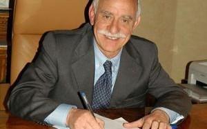 La CNA Territoriale di Ragusa ricorda  Pippo Tumino