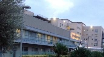Chirurgia pediatrica, domani incontro regionale all'Arnas Garibaldi Catania