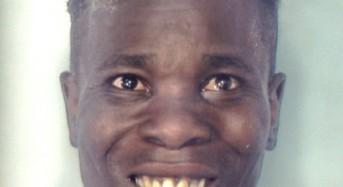 Catania. Tenta rapina in uno studio medico: nigeriano in manette in via Cesare Vivante