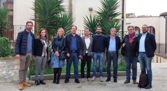 """A Ragusa il """"MaST – Management dello Sviluppo Territoriale"""" promuove la nascita di un osservatorio turistico"""