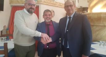 Il vittoriese Salvatore Normanno confermato alla presidenza di Assipan regionale