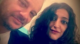 """La Lega per Salvini a Ragusa e l'attivismo politico di Iannucci e Di Giacomo: """"Vi spieghiamo perché crediamo in questo progetto"""""""
