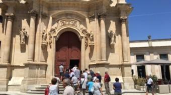 Polemica numeri turismo provincia Ragusa: Confcommercio e Federalberghi replicano al CCN Antica Ibla