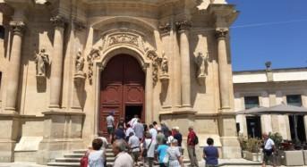 Le cifre della stagione turistica in provincia di Ragusa. I numeri sono in crescita
