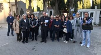 """Uffio Diocesano per la Pastorale della Salute: """"Non ha senso in Italia e in Sicilia festeggiare halloween"""""""