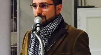 Vittoria. Mugnas incontra il vice Prefetto Dionisi: dialogo costruttivo per il bene della città