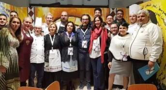 Turismo. La Grecia vince la prima edizione del Fi Land Feast