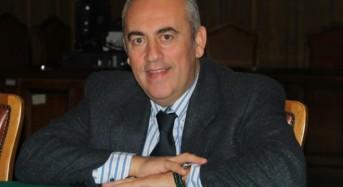 """Dissesto idrogeologico in Sicilia, il presidente dell'ORGS: """"Decostruire o delocalizzare, occorrono nuove e aggiornate strategie di pianificazione"""""""