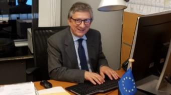 """Bruxelles, Europa co-finanzia le campagne di promozione di agricoltori e produttori agroalimentari per 191 milioni di euro. Leontini (FI): """"Grande occasione per la Sicilia"""""""
