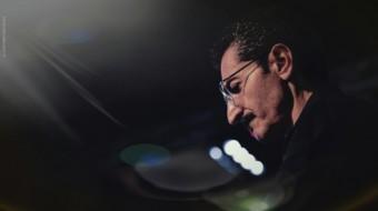 AFTERNOON, in uscita il nuovo singolo del ragusano Giovanni Celestre