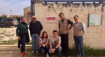 """Caritas Ragusa sul decreto sicurezza: """"Temiamo il commercio dei permessi di soggiorno"""""""