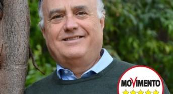 RISCOSSIONE SICILIA. Venerdì i Sindacati incontreranno Di Piazza del Movimento Cinque Stelle