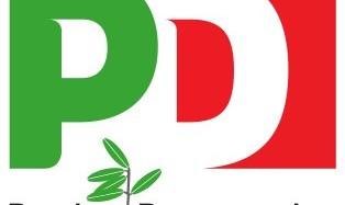 Acate. Nota del PD su manovra del Governo e Tari locale. Riceviamo e pubblichiamo.