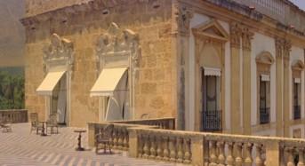 Palermo, a 60 anni dalla pubblicazione del capolavoro di Giuseppe Tomasi di Lampedusa conferenza sui luoghi del Gattopardo