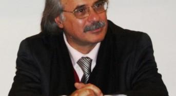 """Acate. """"Odi alle dodici terre"""" di Domenico Pisana, al Circolo di Conversazione di Acate."""
