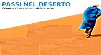 Premio Passi nel deserto