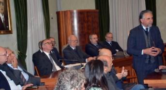 Il Consiglio comunale di Modica per gli azionisti Bapr