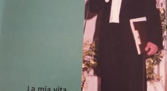 Umberto Amato e la sua storia…