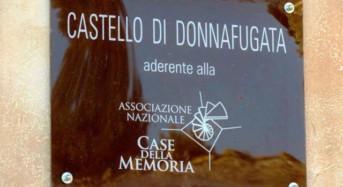Importanti novità per le Case delle Memoria siciliane