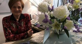 """Acate. """"Il mio paese è Macondo- Racconti Miti Poesie"""", della professoressa Lidia Ferrigno, sabato al Castello."""