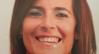 Angela Scifo volto sorridente della fisioterapia si racconta