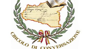 Acate. Circolo di Conversazione: Fiera del Dolce e del Libro in onore di San Vincenzo Martire.