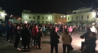 Notte Bianca InSport  a Ragusa