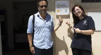 A Marina di Ragusa nasce il nuovo servizio infopoint gestito dalla Visit Ragusa s.r.l.s