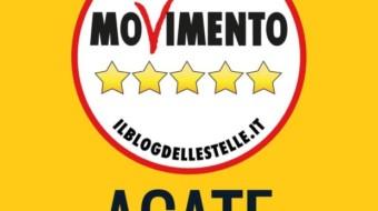 """Acate. Ordine del giorno del consigliere comunale del Movimento 5 Stelle, Concetta Celeste, su presunti """"loschi affari"""" denunciati dall'amministrazione comunale."""