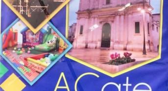 Acate. Sabato 12 ottobre, apertura dell'Anno Associativo dell'Azione Cattolica.