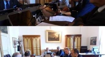 Banche. Audizione all'ARS dei sindacati che chiedono l'impegno del Governo a tutela dei siciliani