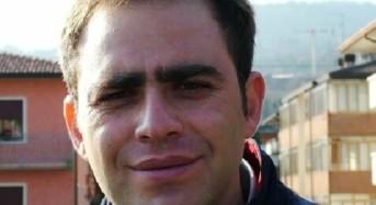 """Acate. Il presidente del consiglio comunale, Gianfranco Ciriacono, esprime solidarietà, """"a titolo personale"""", a Riccardo Zingaro."""
