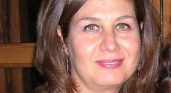 Si è insediata oggi alla questura di Ragusa la dottoressa Pinuccia Albertina Agnello primo Questore donna della provincia iblea.