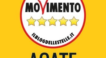 """Acate. Movimento 5 Stelle: Partecipiamo al bando per la realizzazione di parchi gioco inclusivi"""". Riceviamo e pubblichiamo."""